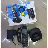 Huawei 6188 sim card gsm desktop phone/gsm landline phone – Almiria